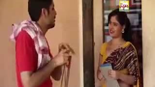 Desi Hot Bhabhi Ki Plumber Ke Sath Double Meaning Bate