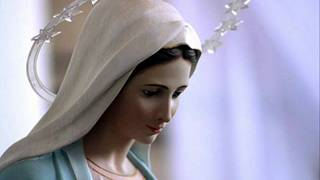 MOTHER  MARY  Song --  IDA   NENJIL  --  Music  & Lyrics  -  SURENDHRAN  ,Thrissur.