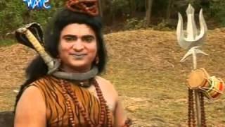 Aalha Mahadev Shiv Shankar Ka