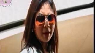 bangla funny video | Funny Video | Best Funny Video 2016 | Best Bangla Funny Video