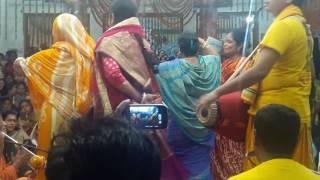 Rash Lila Sree Moti Trishna Rani Debnath -4