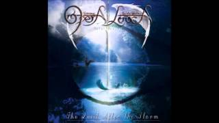 Opera Lirica-The Quiet After the Storm(A March of Rome)[Instrumental Version]