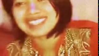 Desi girl video | yaad piya ke ane lagi  | Whatsapp Video Dance Hot
