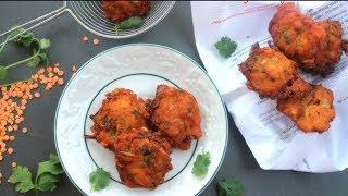 পিয়াজু/পেয়াজু ||Bangladeshi piyaju recipe||Piyaji recipe||Piaju recipe