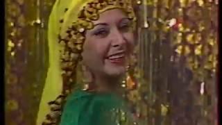 Jamileh - Raghse Bandai جمیله  رقص بندری