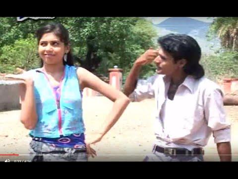 Xxx Mp4 Chora Lu Ka Baap Ke Darse 2018 New Bhojpuri Top गाना Ram Chandra Chhaila 3gp Sex