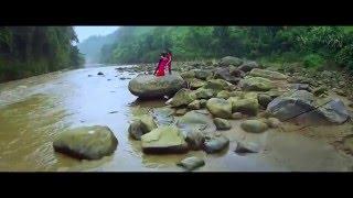Aadi Trailer Bangla Movie 2016