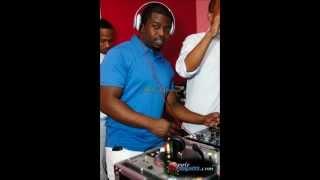 Kizomba 2013 Mix DJ EZ TEE