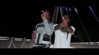 Ko God x Devo - Call It What You Want (Video) Shot By @KingRtb