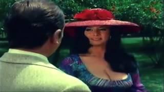 Fiebre 1971 Argentine film info