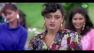 Aashiq Pukaro Awara - Phool Aur Angaar - 1993