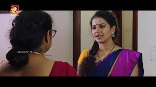 ക്ഷണപ്രഭാചഞ്ചലം | Kshanaprabhachanjalam | EPISODE 33 | Amrita TV [2018]