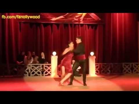 Xxx Mp4 Sai Pallavi Tango Dance Georgian Days 3gp Sex