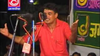 haryanvi ragni*azad khanda*