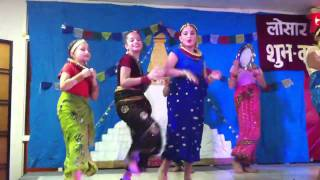 astha dance 031.MOV
