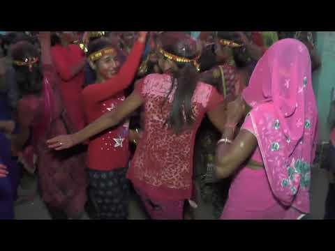 Xxx Mp4 VISARJAN DANCE 2017 MAA DURGA BRIGADE TEONTHAR 5 3gp Sex