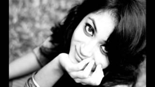 Jahar Lagi ~ Arfin Rumey Ft Kazi Shuvo Sada Mata 2 Eid Album 2012