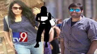 Breaking News: Beautician Sirisha Death - Rajeev statement with TV9