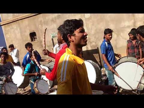 Xxx Mp4 XXX SAIRAT Vj Dhumal Gondia Sairat 9922440475 3gp Sex