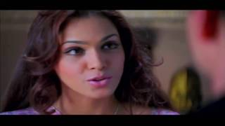 Suna Suna Lamha Lamha Krishna Cottege1080p Full HD