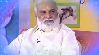 Soundarya Lahari |25th April 2017  | Latest Promo