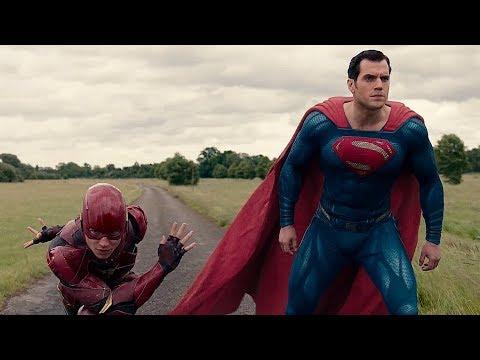 Xxx Mp4 Race Flash Vs Superman Justice League 3gp Sex