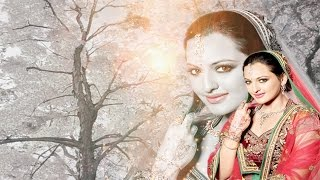 How To Create Wedding Photo Edit Photoshop Tutorial [In Hindi]