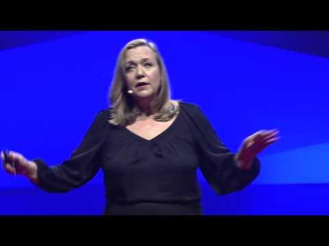 Economics and female sexual freedom | Marina Adshade | TEDxVancouver
