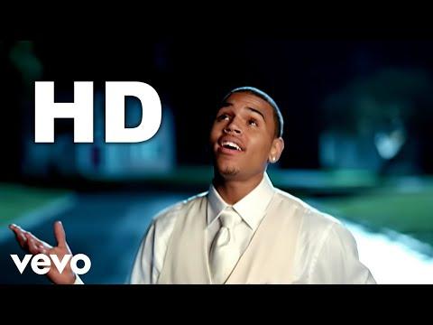 Xxx Mp4 Chris Brown This Christmas 3gp Sex