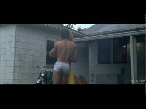 Xxx Mp4 ♥ ZAC EFRON ♥ The Paperboy Shirtless Amp Underwear Preview Sexy Hot Scene 3gp Sex