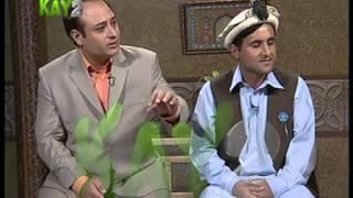 Purity Live @ Kay2 - Pamir Show - (Part 4)