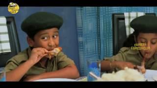 Naga Chaitanya Telugu Latest Most Popular Comedy Movie Scene | Telugu Movies | Express Comedy Club