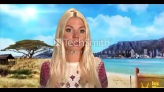 Les Marseillais South Africa - Clash Rawell VS Jessica.mp4