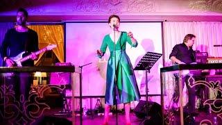 Zhivitsa - Oh-eh-rah (Emporio Music Fest 2016)