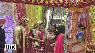 Meri Aashiqui Tum Se Hi: Ranveer Breaks Marriage With Ritika !