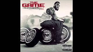 The Game - Ryda