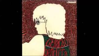 Spectrum - Geração Bendita - 1971
