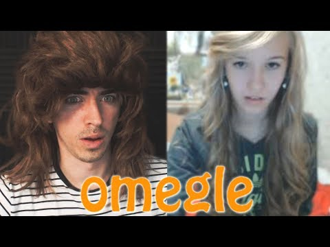 Xxx Mp4 BEING A GIRL ON OMEGLE 3gp Sex