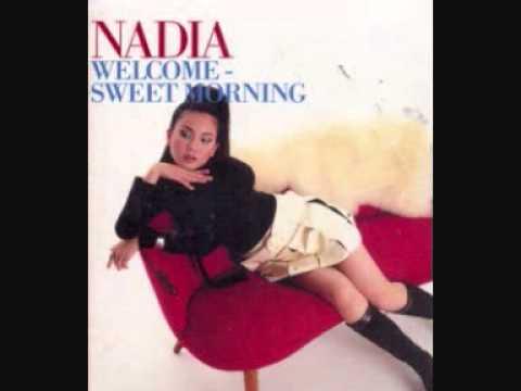 Xxx Mp4 Nadia หวานฉ่ำ 3gp Sex