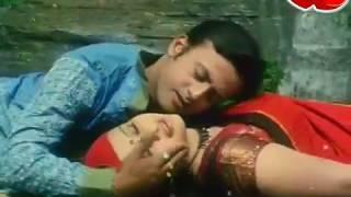 Bhalobasbo - Hridiyer Kotha, Riaz Purnima ft Habib Wahid
