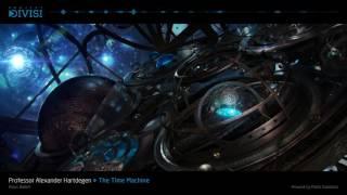 Klaus Badelt - Professor Alexander Hartdegen (The Time Machine OST)