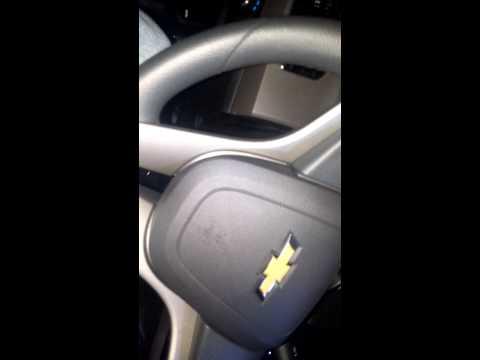 Chevrolet prisma péssima escolha