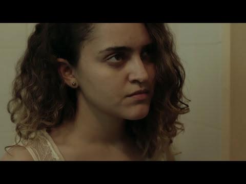 MONSTRO aka TRUMP MONSTER SHORT FILM Rape Culture Canon EOS 70D