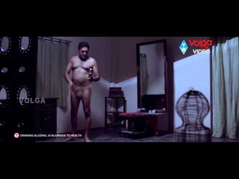 Xxx Mp4 Prakash Raj Naked Scene 3gp Sex