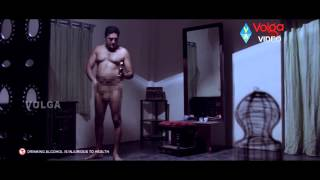 Prakash Raj Naked Scene
