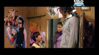Dwij Yadav's role model   Nanhe Jaisalmer