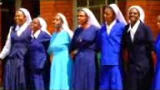 zzSinga Maria Sisters of OLGC