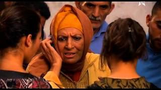 Film Marocain 3tatou lyam    الفيلم المغربي عطاتو ليام