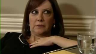 المسلسل التركي بائعة الورد [الحلقة 58]