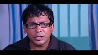 Mosharraf karim   NEW  Bangla Natok   *Gobrachor*   Part 20